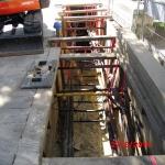 Stoldt-Bau GmbH